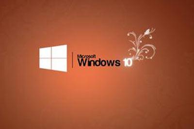 微软官方宣布Windows10四月更新:Build 17134就它了