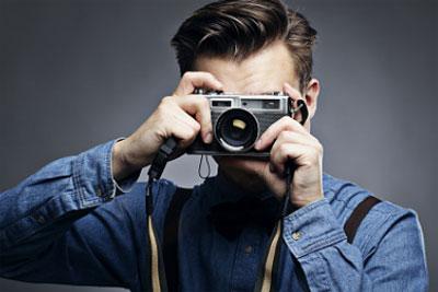 从4000至30000元 开年玩摄影选这些微单相机