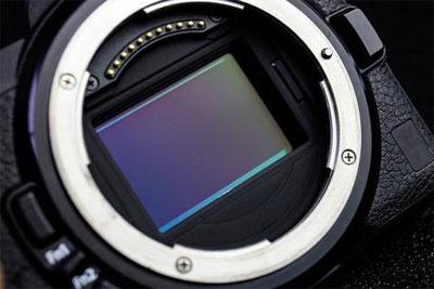轻量化机型到全能选手 全画幅微单相机推荐