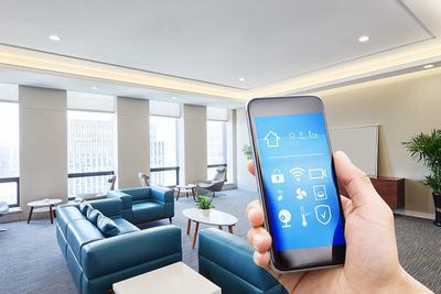 ZigBee/Wi-Fi/蓝牙 智能家居的连接方式傻傻分不清?
