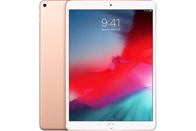 全新10.2英寸版iPad曝光 定位入门级或将于秋季发布