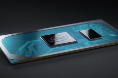英特尔10纳米处理器开始供货:笔记本要更薄了