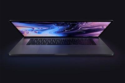 传?#36824;?月将推出新MacBook Pro:16英寸屏/边框超窄