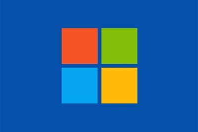 报告:Win10五月更新使用?#26102;?#22686; 用户升级热情高