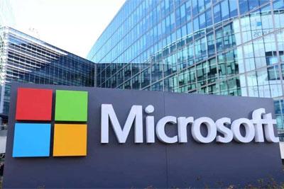 微软获得与Cortana一起使?#31859;?#21160;化快速任务系统专利