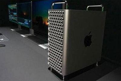 苹果:我们愿意在?#20048;?#36896;Mac Pro 但总?#36710;?#20813;税