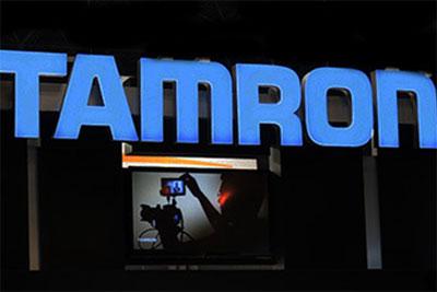 腾龙公布85mm F1.4和24-120 F4等新镜头专利