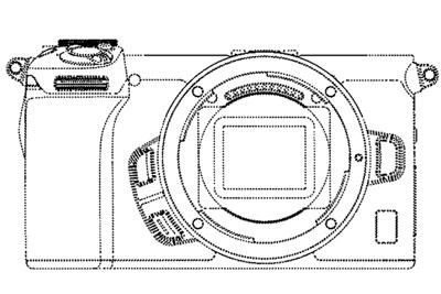 尼康五款相机发布在即