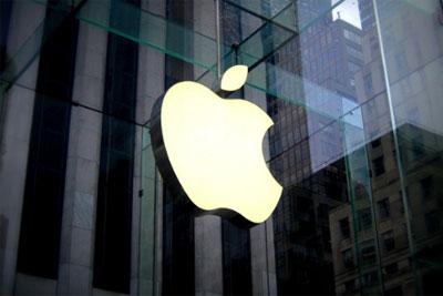 新款入门iPad曝光:?#36824;?#35201;提升整机颜值 换超窄边框