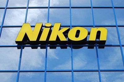 尼康新专利曝光 更强的相位对焦传感器