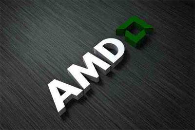 AMD 12nm的Vega9跑分超过英伟达MX 230