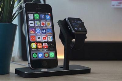 LG出局!新iPhone SE屏幕尚无二供:只此一家