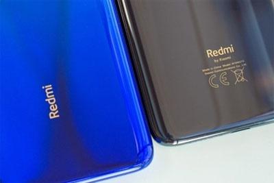 小米最便宜5G手机 Redmi新机安排:联发科天玑800加持