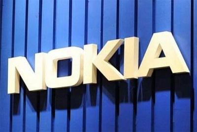 诺基亚新机通过认证,5850、4850mAh电池
