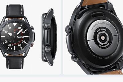三星Galaxy Watch 4爆料:将用ATL/SDI两家电池供应商,降低成本