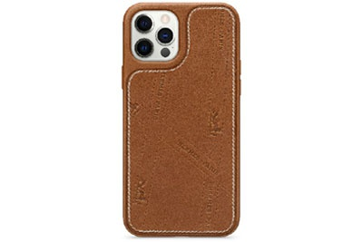 iPhone 12爱马仕保护壳卖光:3748元 价格接近一部小米11