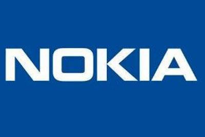 诺基亚T20平板电脑细节现身 包含Wi-Fi和4G两种型号