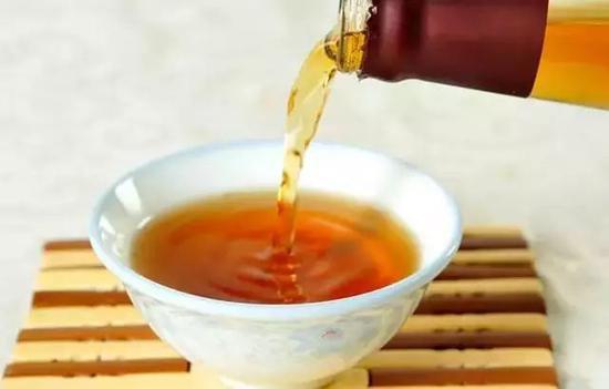 图片来自:sohu.com