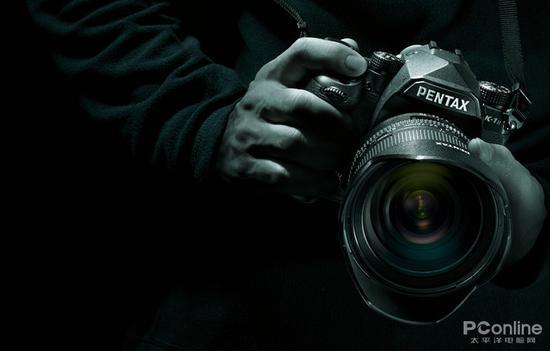 单反相机镜头排名:常常