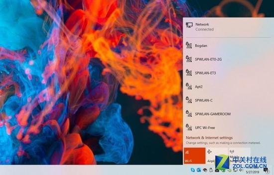 高通旧驱动与Windows 10 1903存在兼容性问题