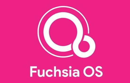 谷歌推出Fuchsia OS  五年内将取代Android