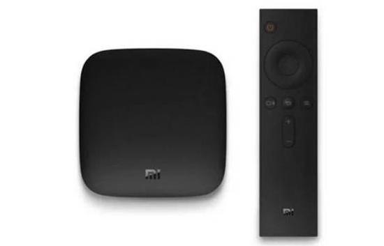 1.首先关掉电视,拔掉网络机顶盒电源;