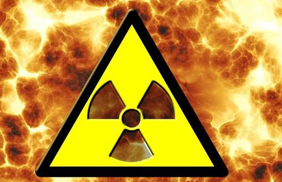 尤里期待规范原子能在异日军事上的行使 | Pixabay