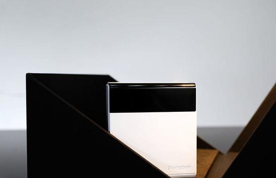 买电视盒子要注意什么?如何选购电视盒子?
