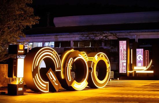 iQOO将于3月首次登陆印度市场 将独立运营