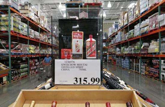 卖的不仅是低价产品,更是优质严选产品