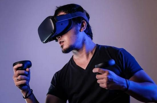 元宇宙火爆的背后,蘋果、FB等大廠的VR設備怎么樣了?
