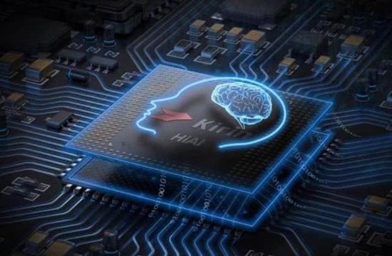 爆料:5nm麒麟芯片成本介于苹果A14与ARM CPU之间