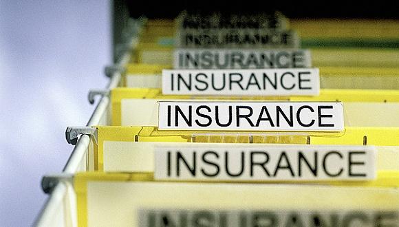 今日头条卖保险要黄了?消息人士:改进后会再上线