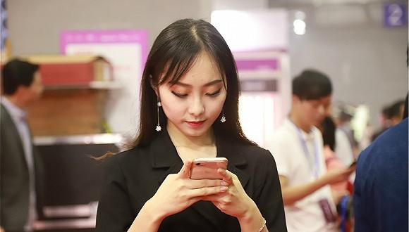 Line与雅虎日本运营方ZHoldings同意明年10月合并