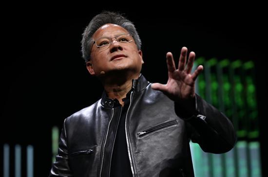 高通、Intel、IBM懵 美國半導體技術圍堵中國