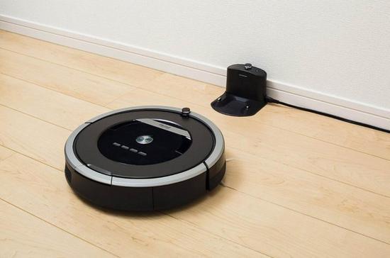 家用扫地机器人不能正常回充问题 怎么解决呢