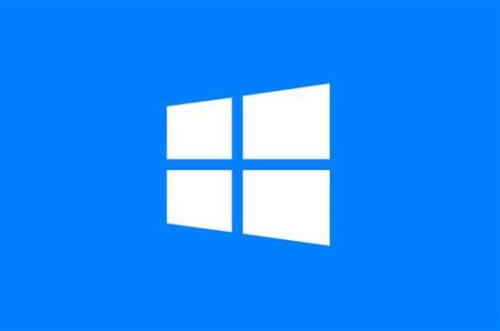 微软Windows 10X细节披露,支持Win32应用程序运行