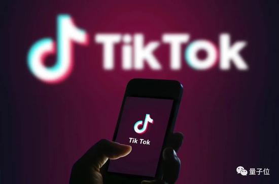 TikTok美国贡献度曝光:一年发工资至少18亿,研发岗年薪200万