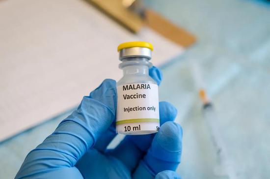 疫苗注射,在拮据地区难以推广 |homelandprepnews.com