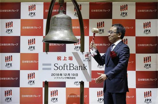 (图片来源:Kiyoshi Ota/Bloomberg via Getty Images)