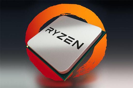 AMD今年就要迎来50周年纪念