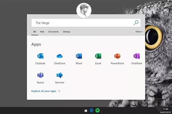 微软:全新轻量级系统将运行在双屏设备以及Chromebook竞品设备上