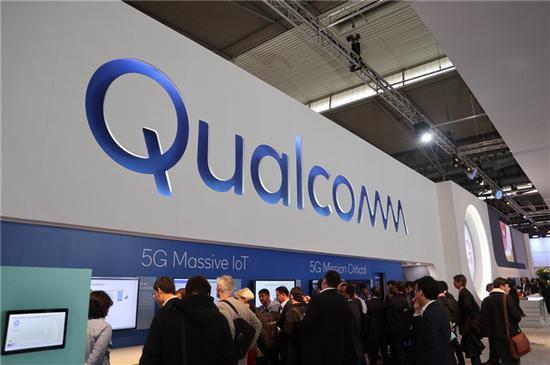支持蓝牙5.1,高通发布专为智能音箱设计的QCS400系列芯片-我爱音频网