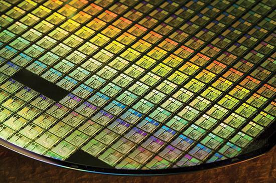 台积电7nm芯片销量大增:AMD与海思半导体增加订单