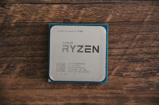 AMD砍掉线程撕裂者 普通人用64核毫无意义