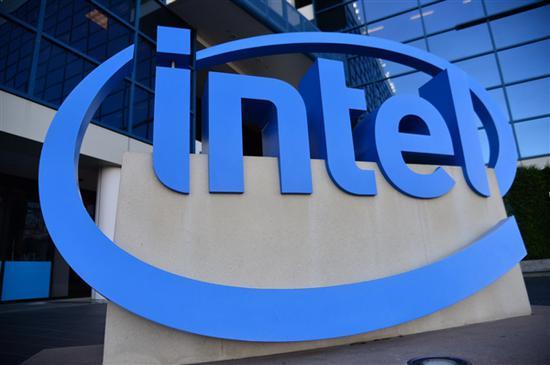 Intel依然坚持摩尔定律奏效论