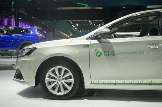 深圳:积极引进技术含量高、带动效应强的5G重大项目