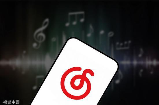 音乐App收费AB面:版权费高企,近半音乐人月入两千--九分科技