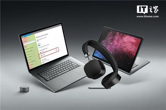 微軟宣布:全球Windows 10 PC設備量破7億