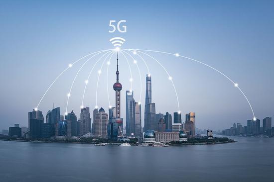 2018台北电脑展:区块链/5G/AI/物联网成行业主旋律